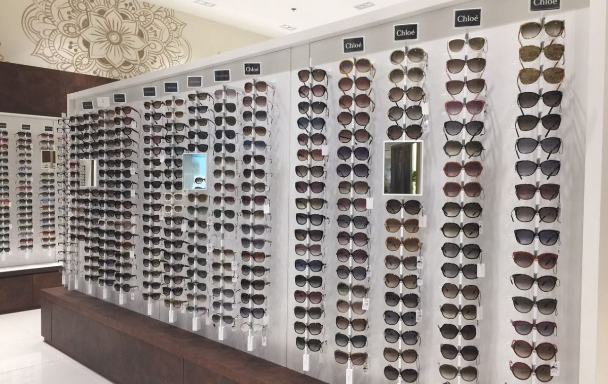 Are Your Frames Walking Away?