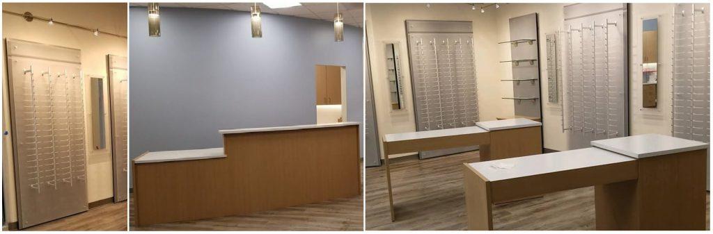 Lakeland Vision Clinic