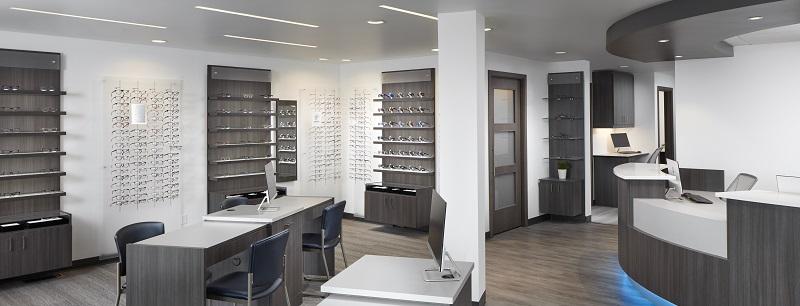 Ennco Design Services